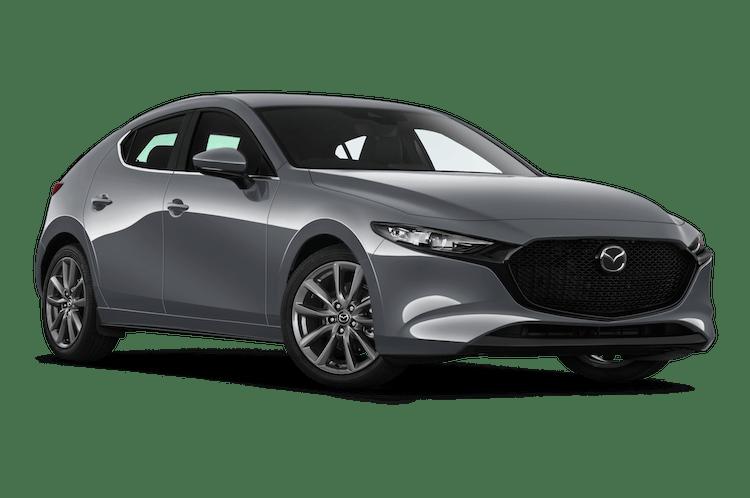 0 Finance New Car Deals Interest Free Carwow